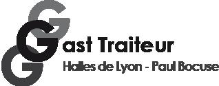 traiteur Lyon